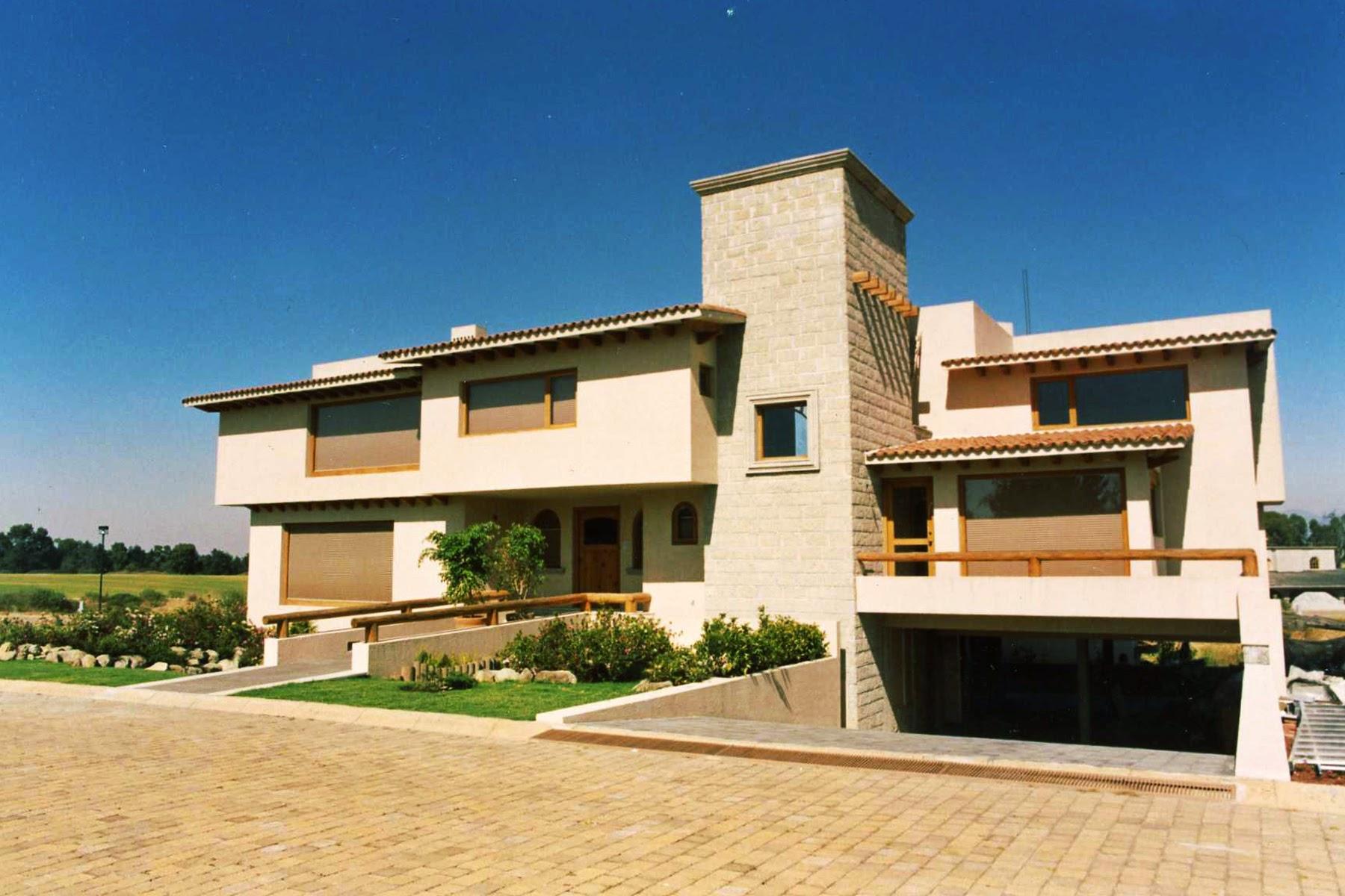 carlos-ezquerro-arquitecto-proyectos-